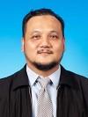 Nik Zul Azhar bin Nik Hassan