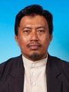 Dr Azhar Bin Abdul Wahab