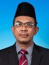 Johari bin Chek Omar