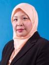 Siti Azura bt Juih